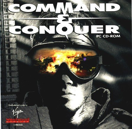 CommandAndConquerBoxArt.jpg