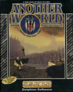 another world boxart