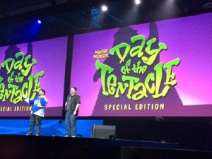 dott special edition announcement