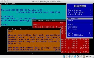DESQview_2.8_screenshot