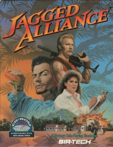jagged-alliance-cover