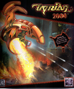 1163-tyrian-2000-dos-front-cover
